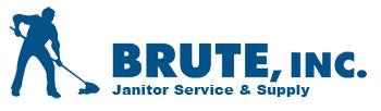 Brute Inc Logo